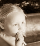 brisbane children portrait photography